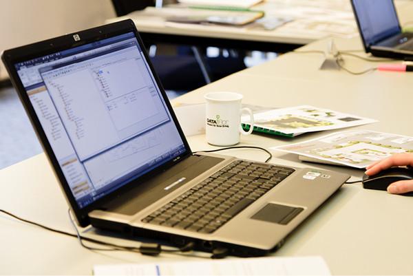 Rucksack Für Bis Zu Notebook Für 17,3 Laptop Tasche Schultasche Ranzen Arbeit Büro & Schreibwaren