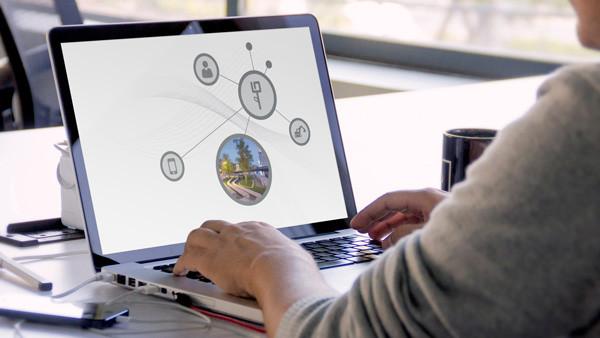 BIM&CO: Kostenfreie Webinare