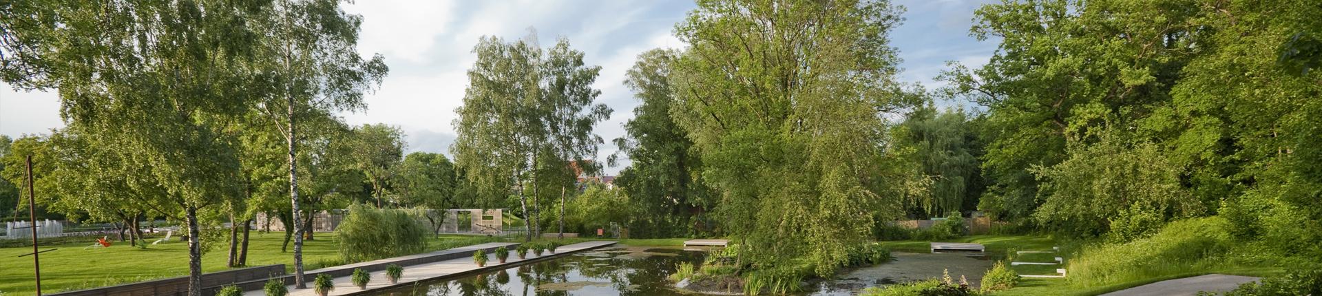 Landschaftsarchitekten München software galabau landschaftsarchitekten tiefbau